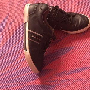Nautica Boys Sneaker